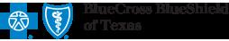 Blue Cross BlueShield of Texas