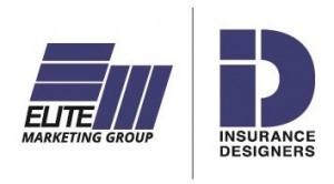EMG_Logo_B (2)