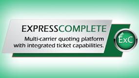 ExpressComplete